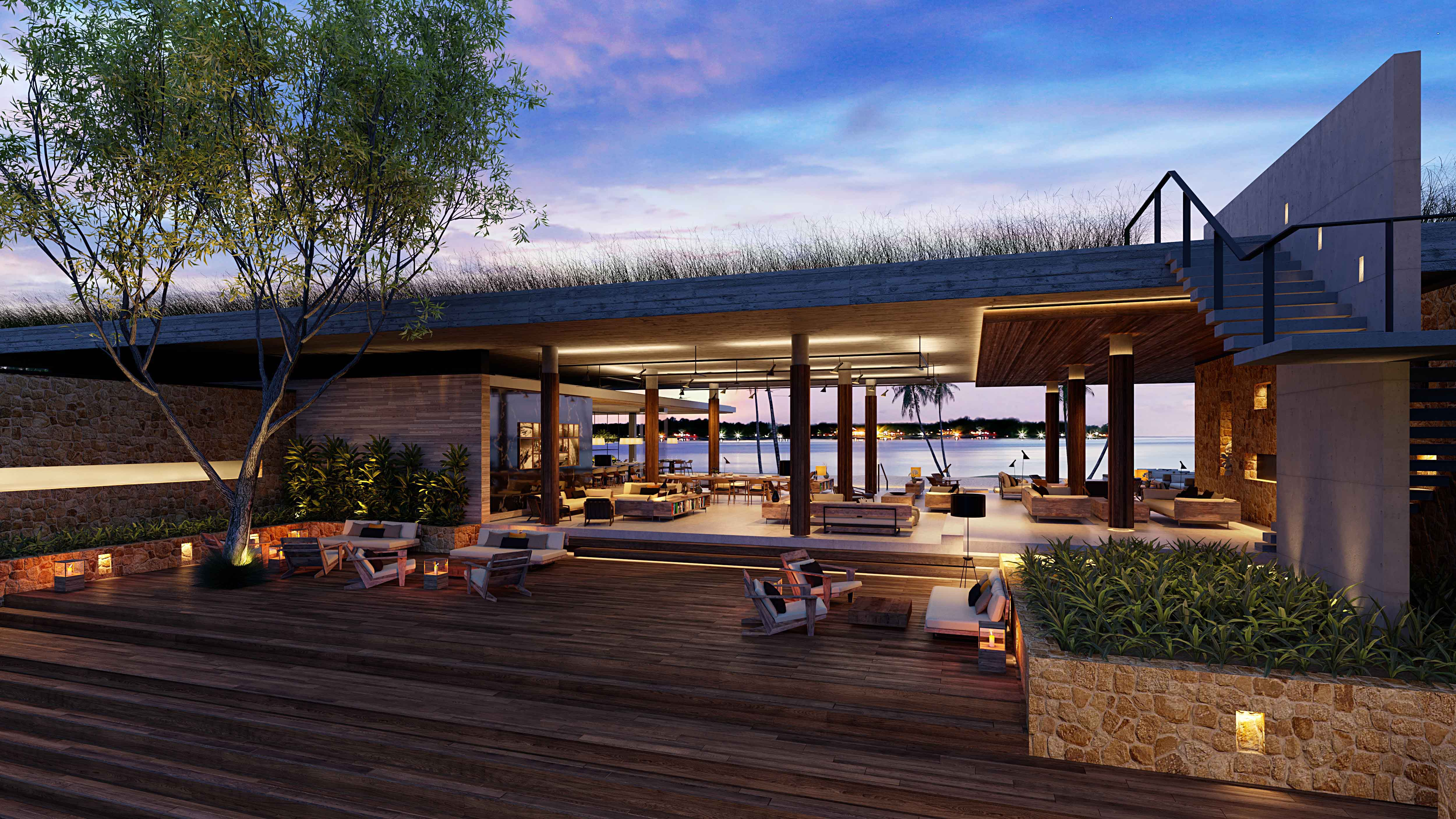 Projects Photo/Bask Gili Meno/10-outdoor-decking-area