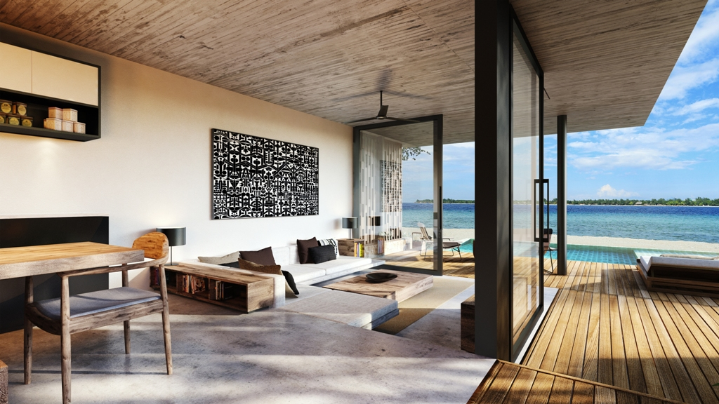 Projects Photo/Bask Gili Meno/2bed-view3