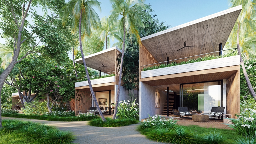 Projects Photo/Bask Gili Meno/2storey-opt2