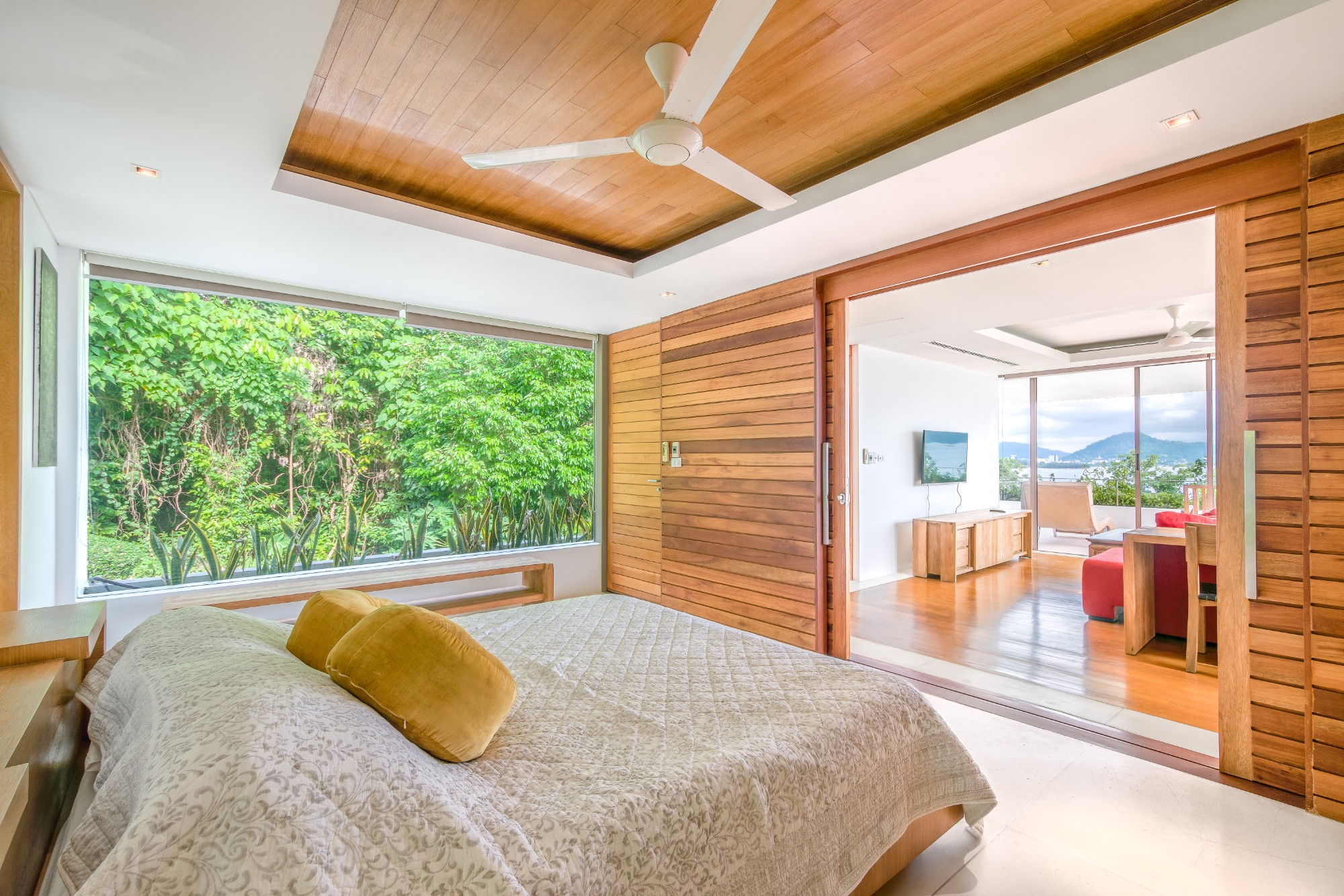 Projects Photo/Cape Panwa/bedroom-a-4