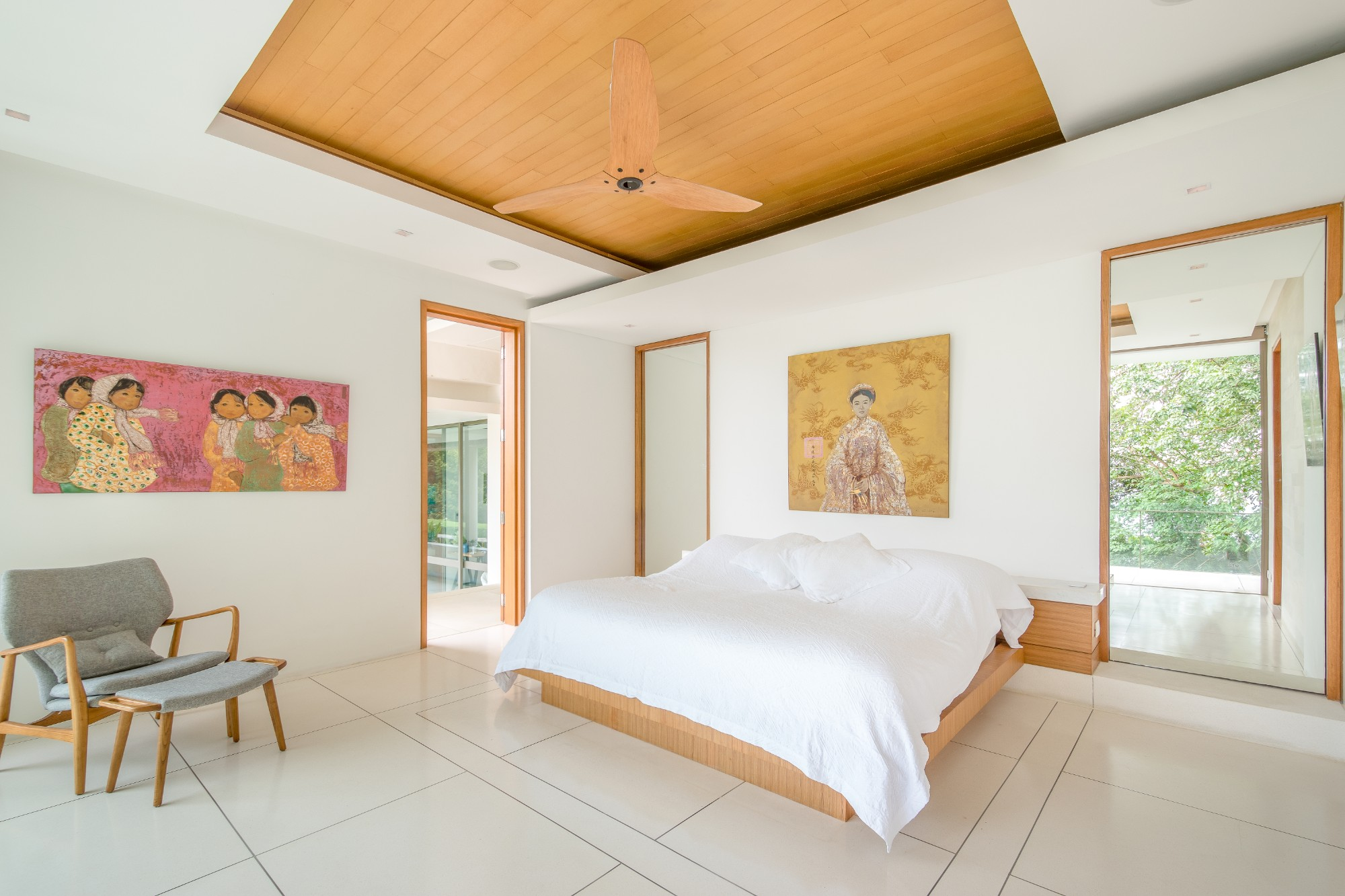 Projects Photo/Cape Panwa/bedroom-b-1