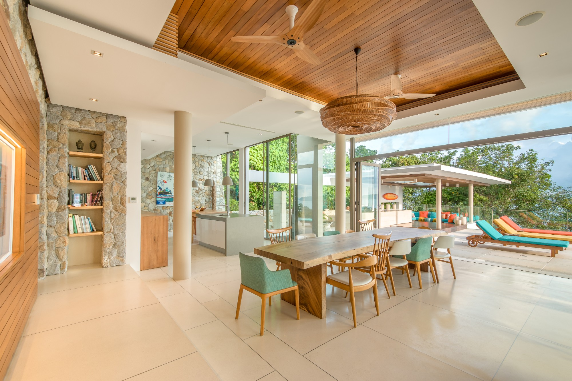 Projects Photo/Cape Panwa/dining-kitchen-3