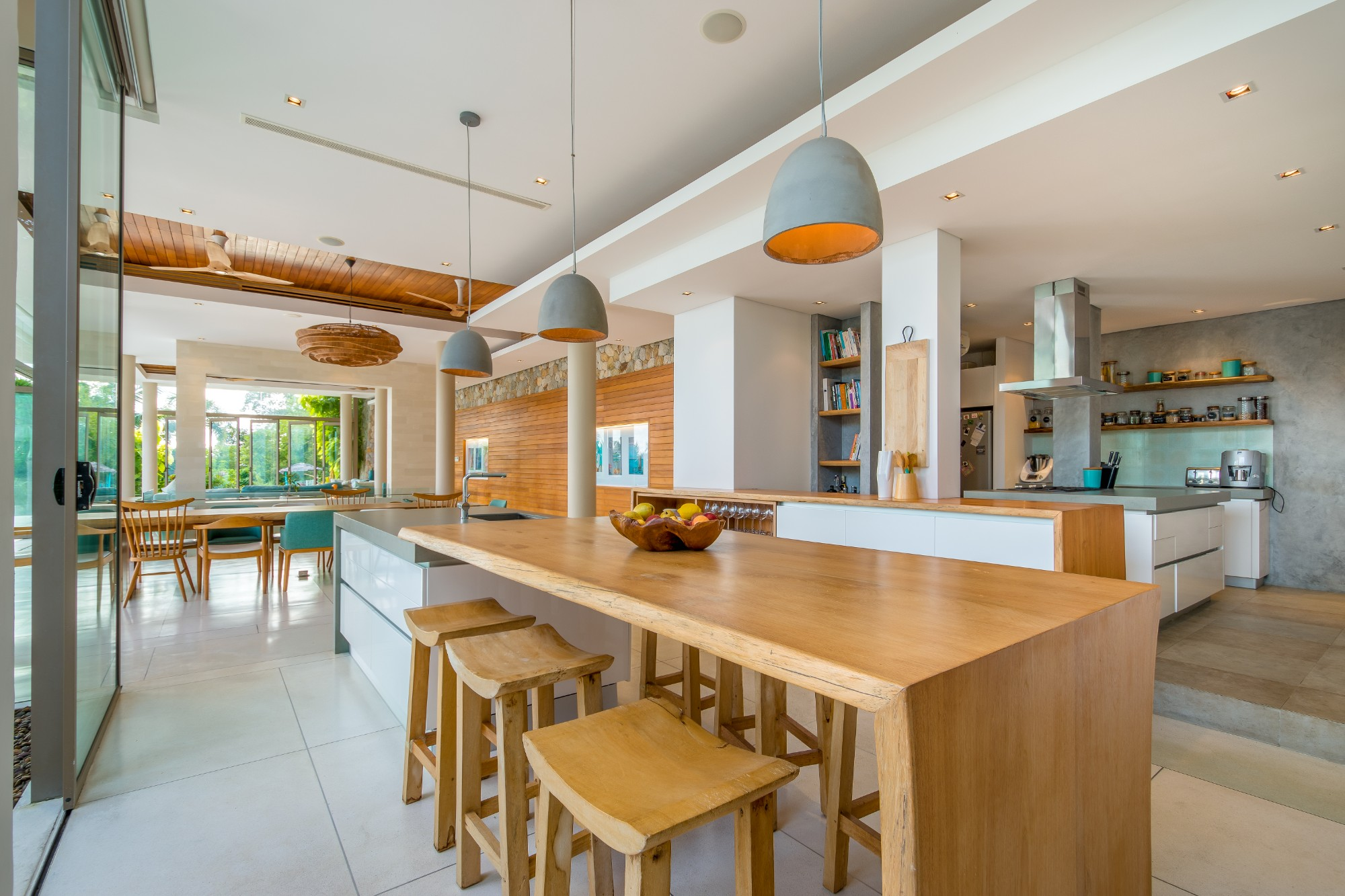 Projects Photo/Cape Panwa/dining-kitchen-8
