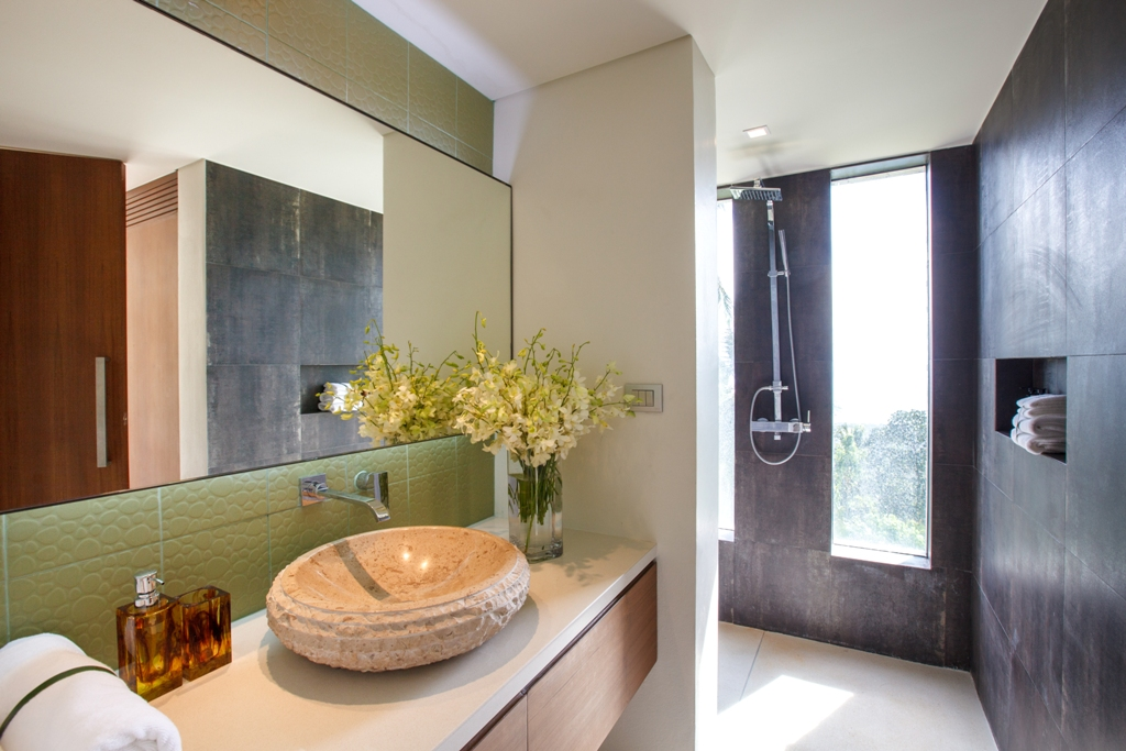 Projects Photo/Lime Villa/lime-v4-bathroom-5-1