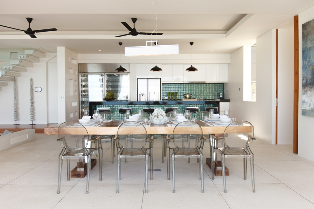 Projects Photo/Lime Villa/lime-v4-dining-3