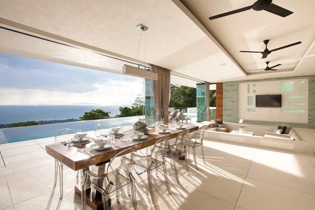 Projects Photo/Lime Villa/lime-v4-dining-9