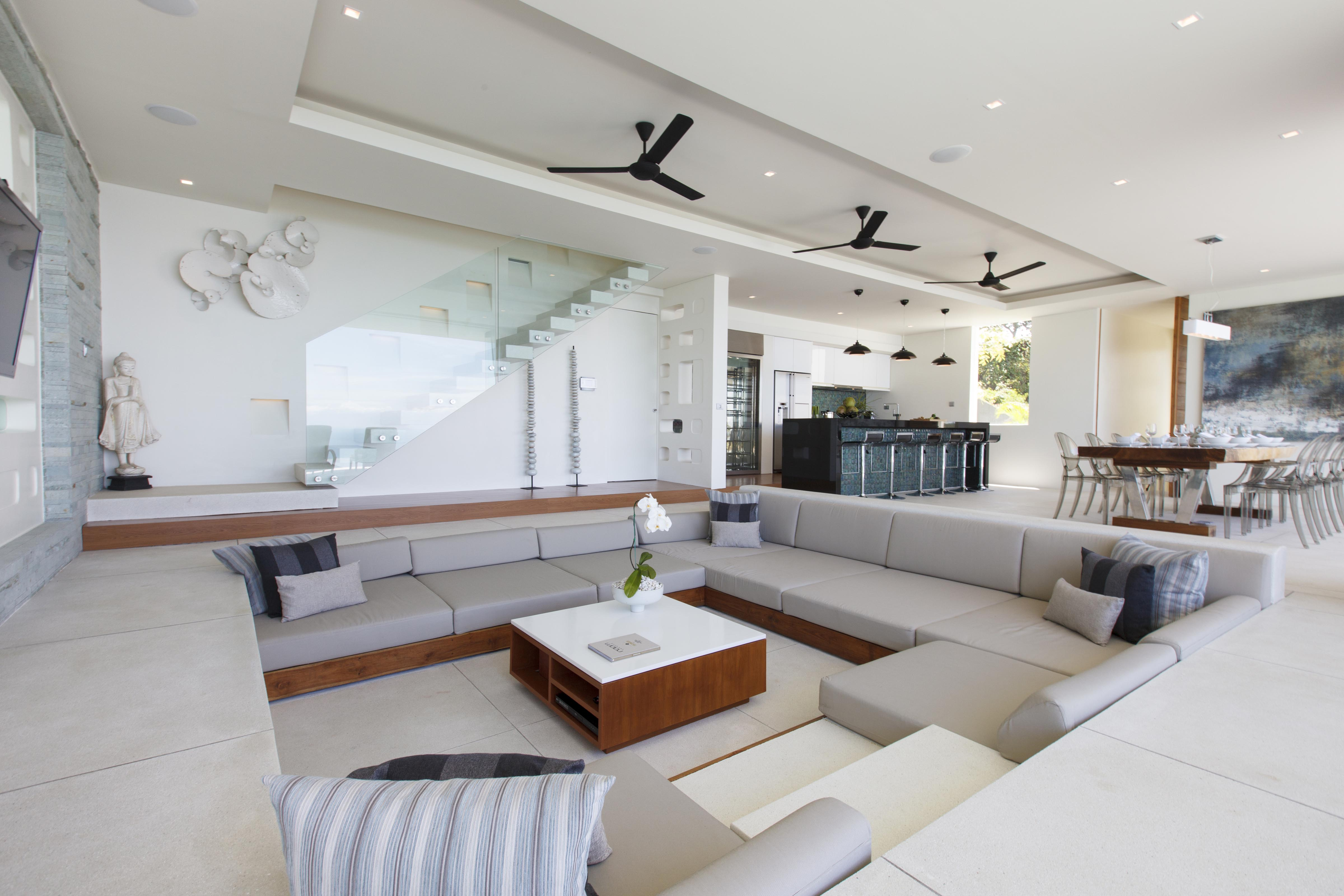 Projects Photo/Lime Villa/lime-v4-living-1-1-