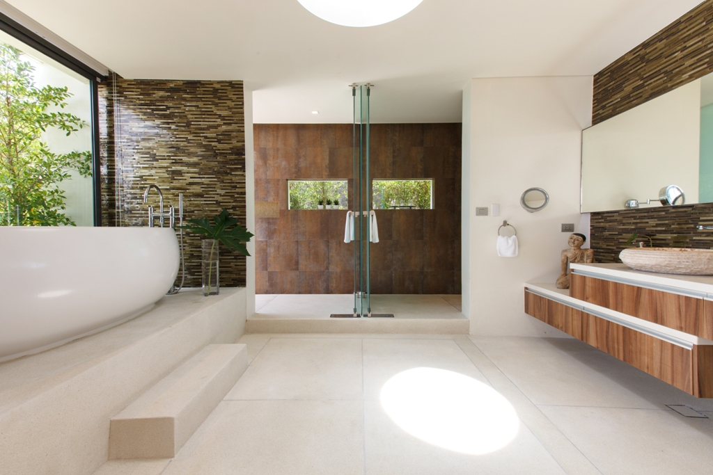 Projects Photo/Lime Villa/lime-v4-master-bathroom-1-1-