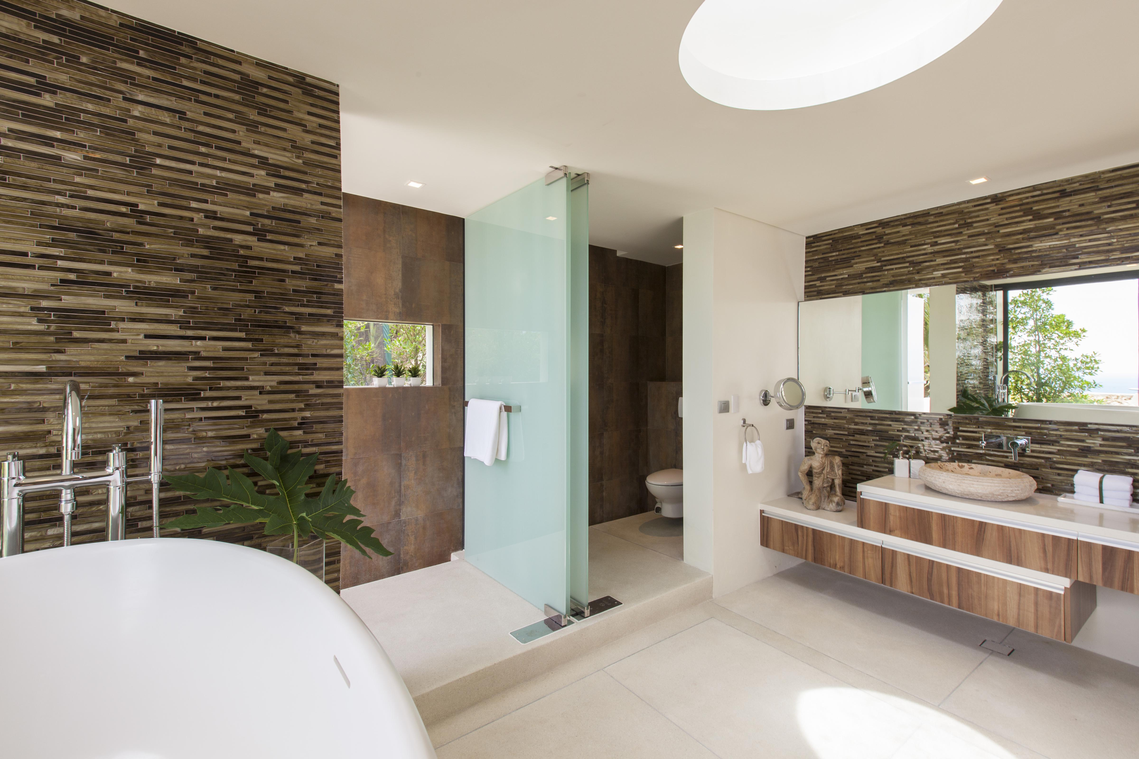 Projects Photo/Lime Villa/lime-v4-master-bathroom-2