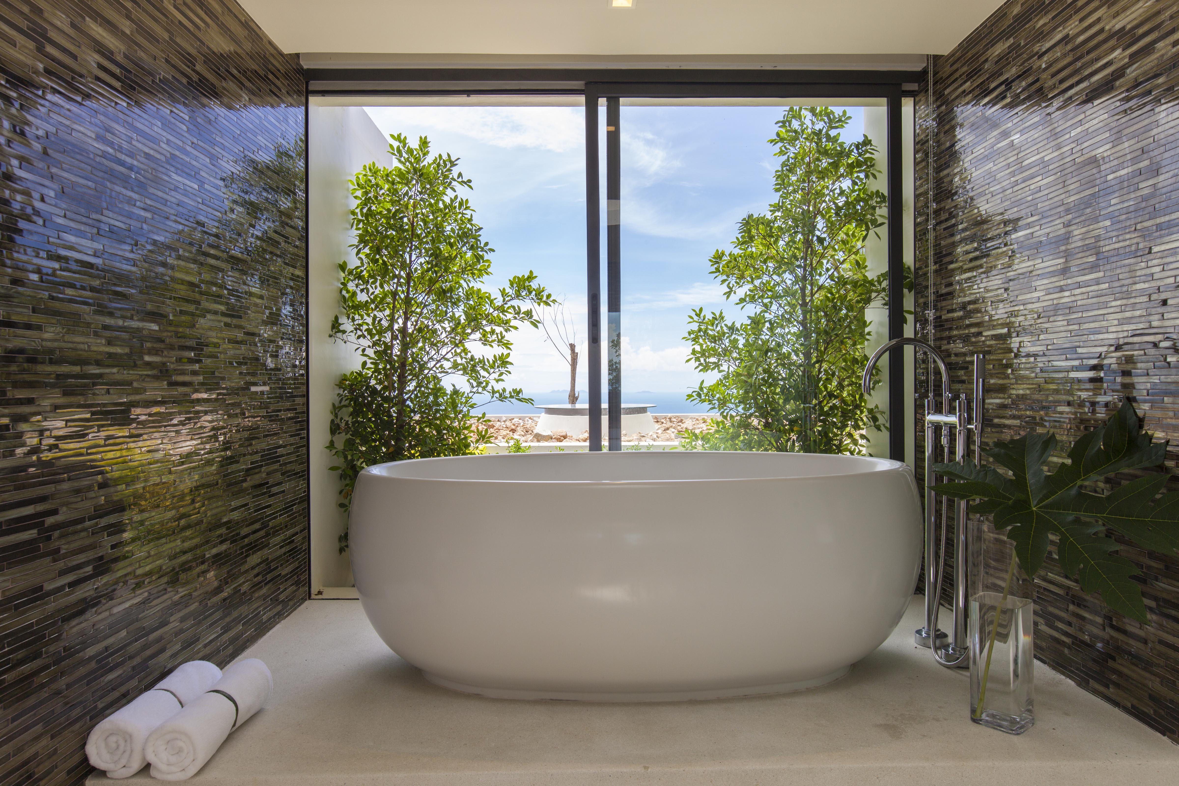 Projects Photo/Lime Villa/lime-v4-master-bathroom-4