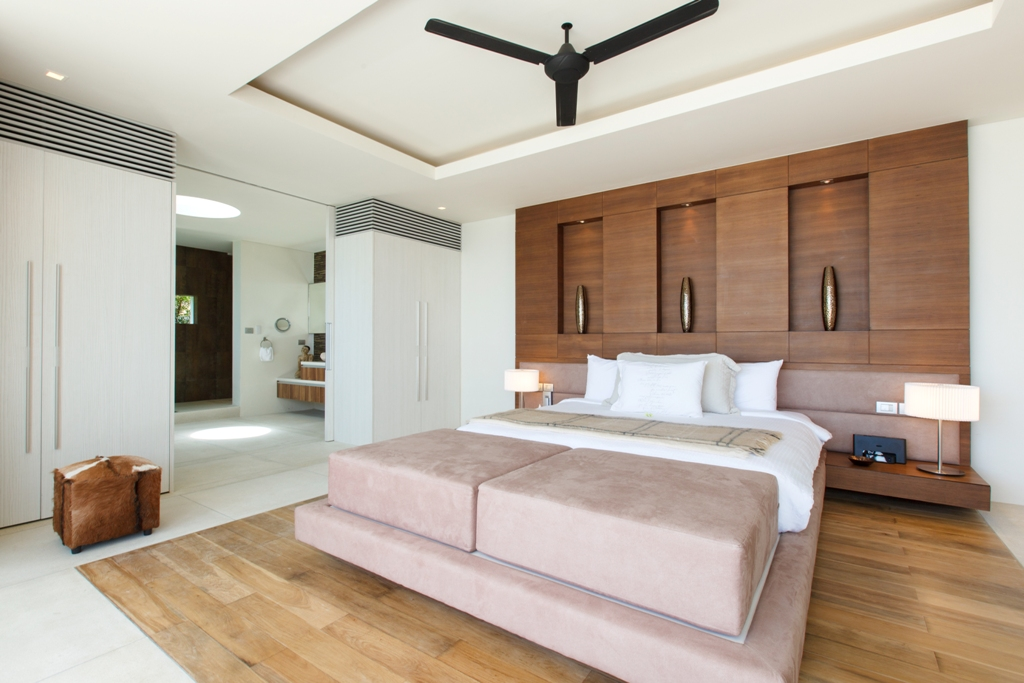 Projects Photo/Lime Villa/lime-v4-master-bedroom-5
