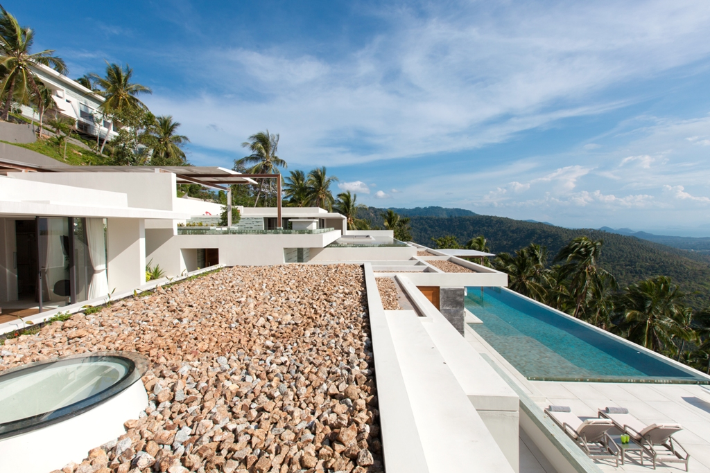 Projects Photo/Lime Villa/lime-v4-roof-views-1
