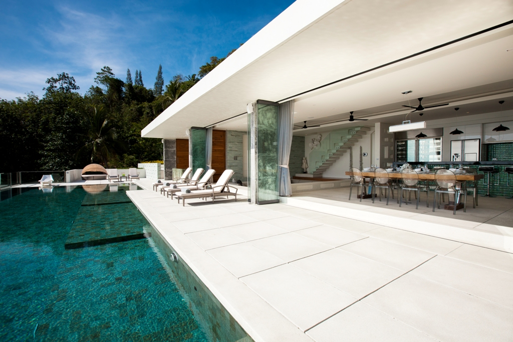 Projects Photo/Lime Villa/lime-v4-swimming-pool