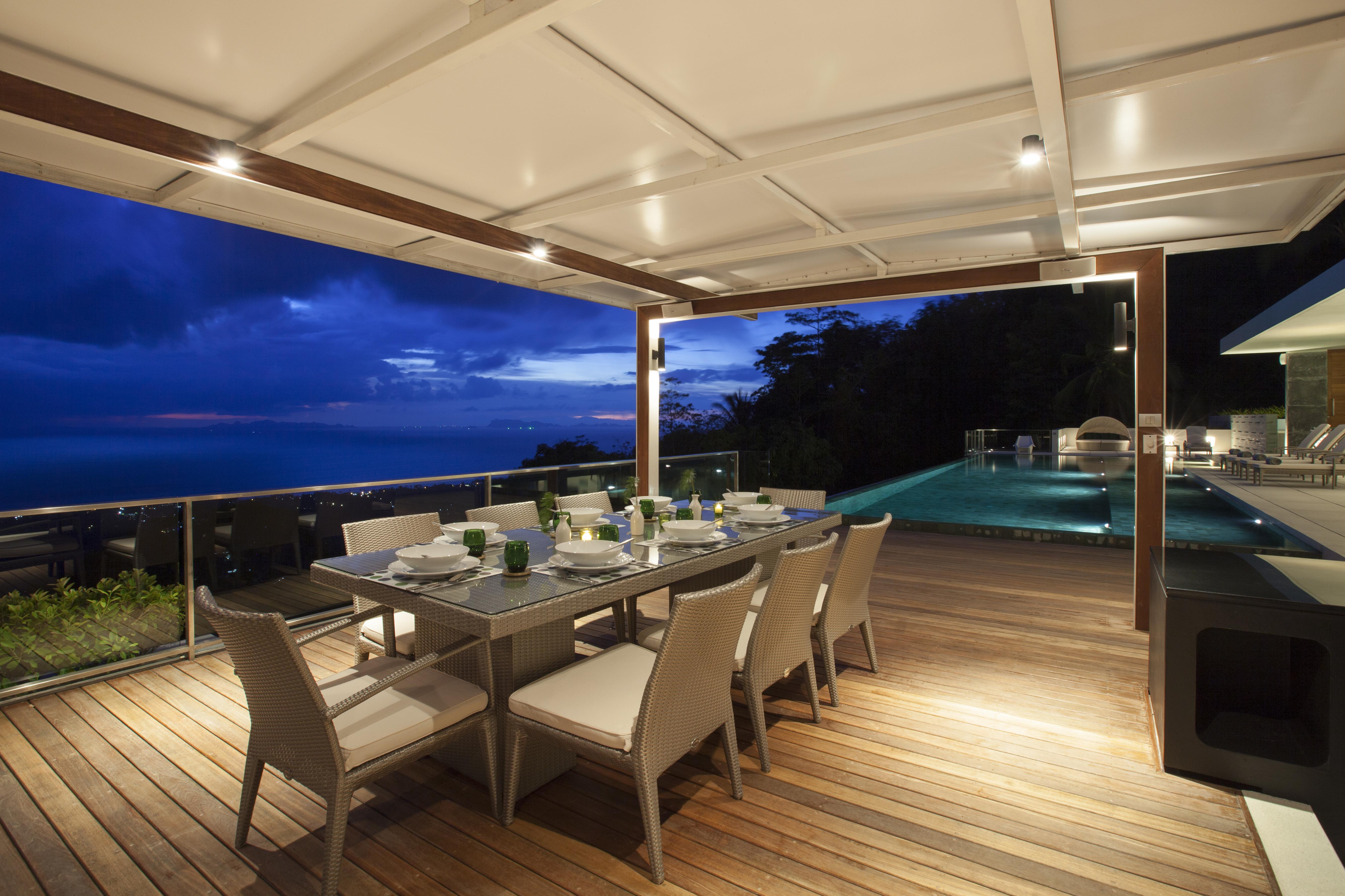 Projects Photo/Lime Villa/lime-v4-terrace-dining-11