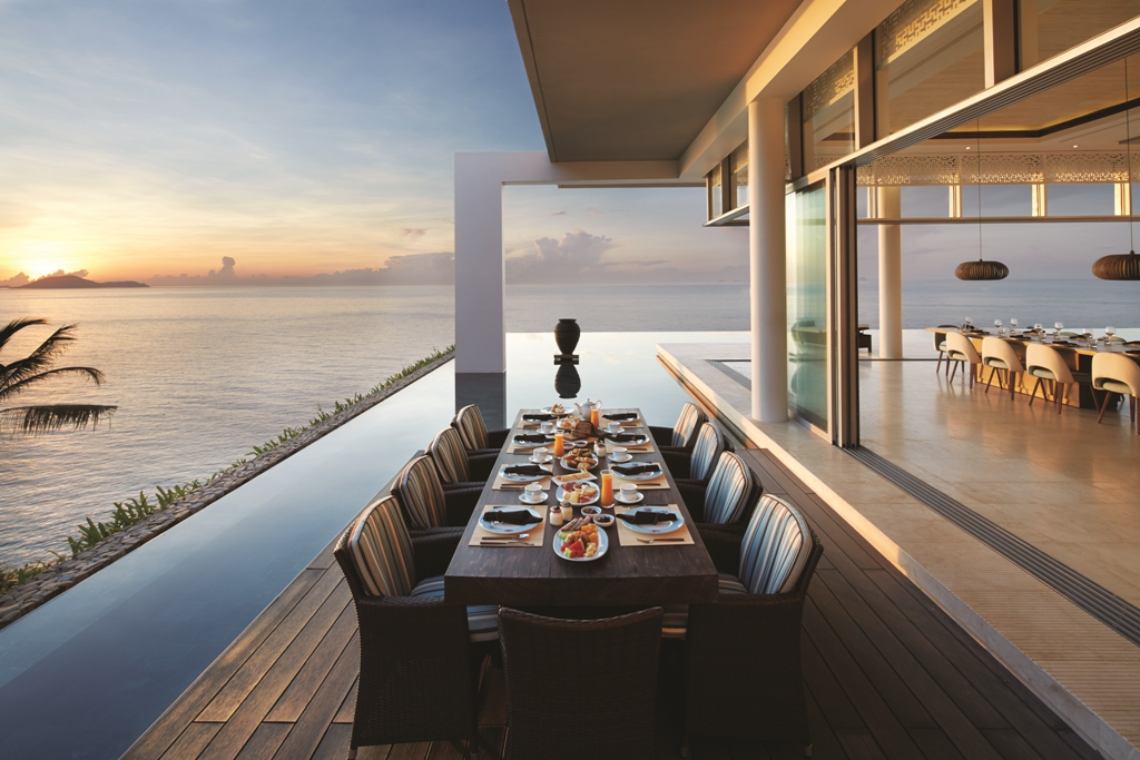 Projects Photo/Mia Beach Baidong/hi-res-mbv-vip-res-breakfast-hr-cmyk