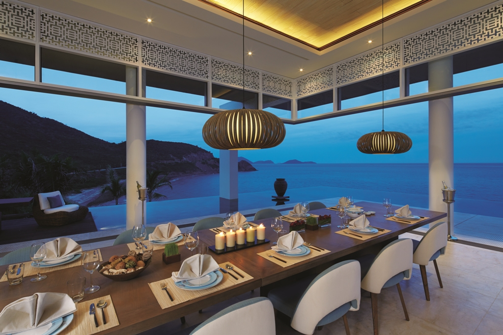 Projects Photo/Mia Beach Baidong/hi-res-mbv-vip-res-dining-hr-cmyk