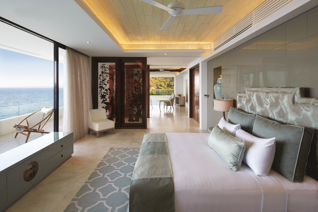 Projects Photo/Mia Beach Baidong/res-master-bed-hr-cmyk