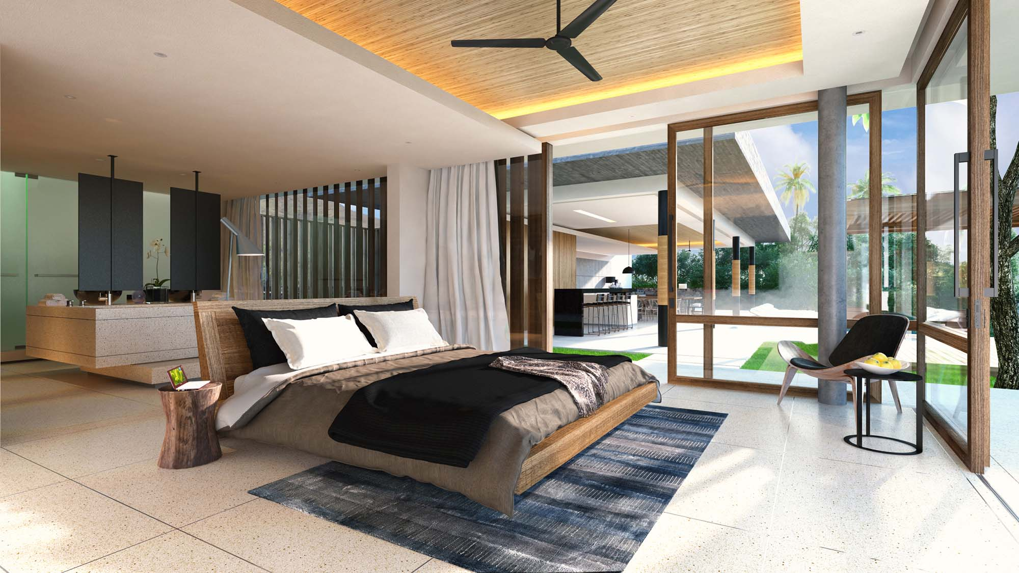 Projects Photo/Selong One80/villa-b-masterbed