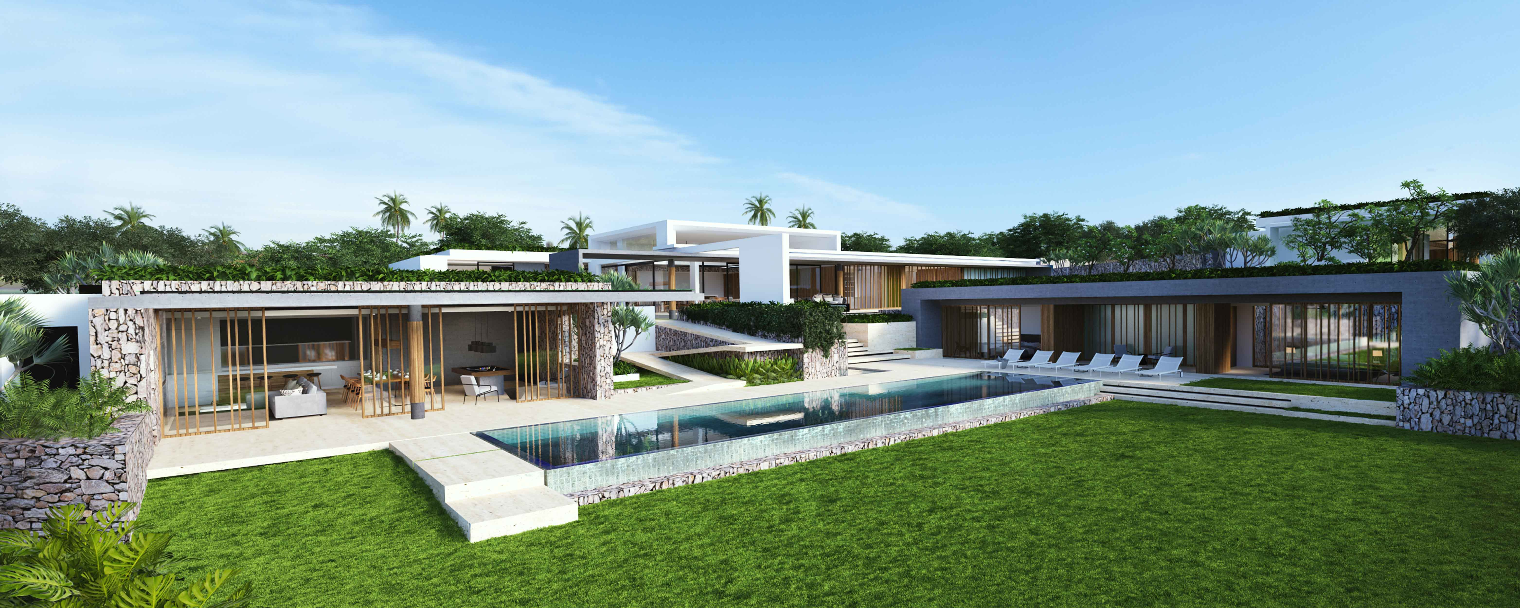 Projects Photo/Sunplay Lifestyle Bangsaray Thailand/sunplay-lifestyle-villa-c13