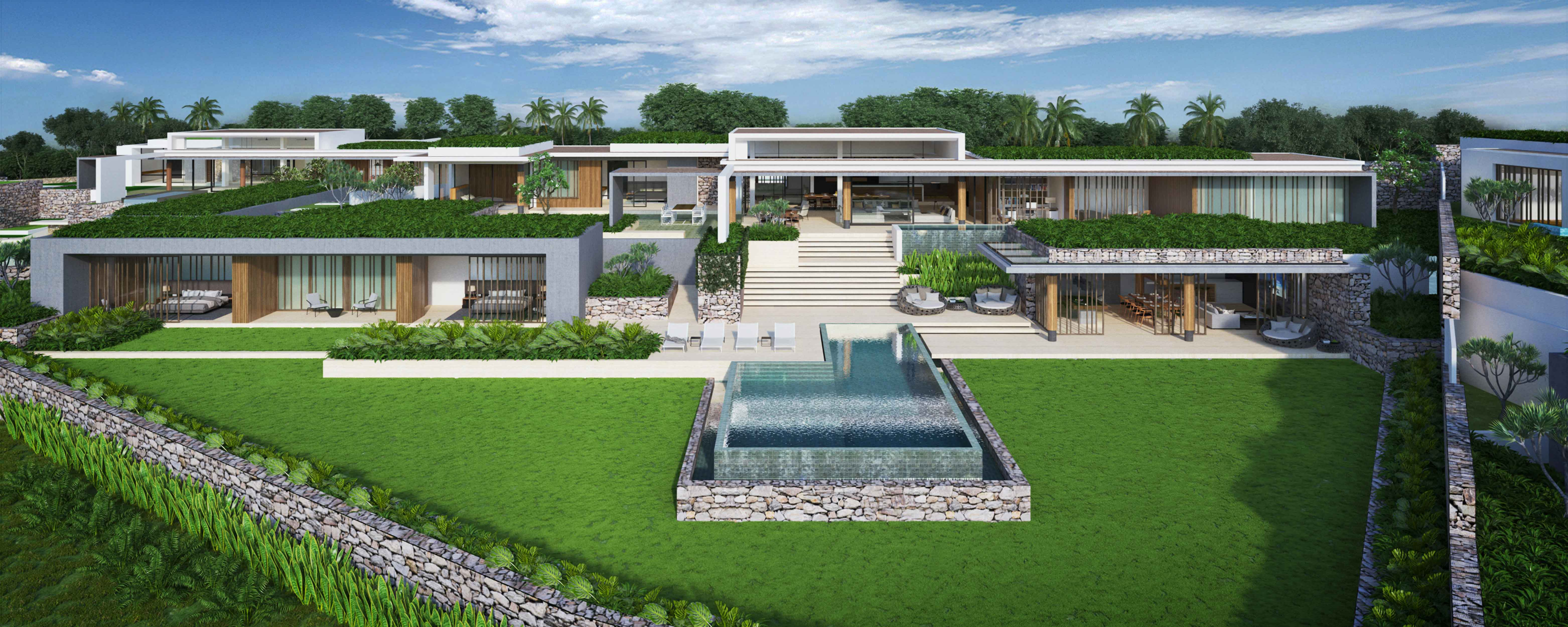 Projects Photo/Sunplay Lifestyle Bangsaray Thailand/sunplay-lifestyle-villa-c14-view-01