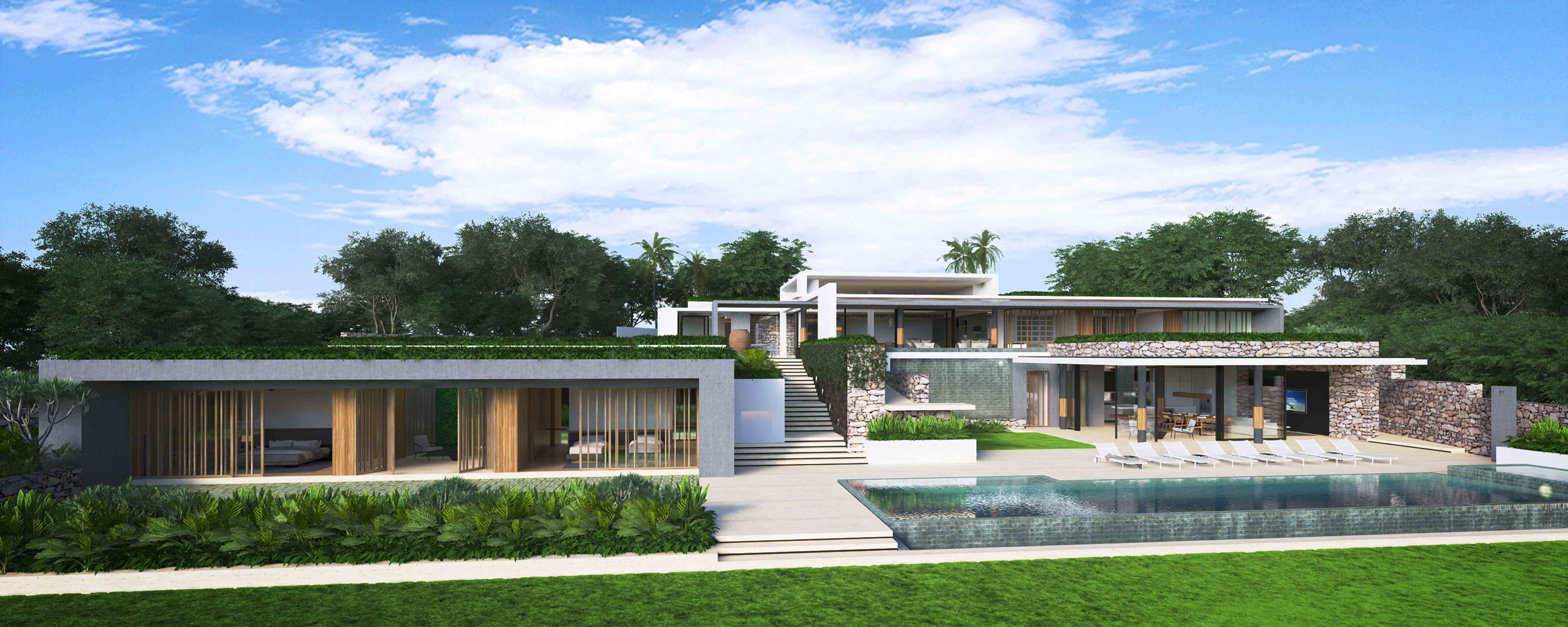 Projects Photo/Sunplay Lifestyle Bangsaray Thailand/sunplay-lifestyle-villa-c15-view-01