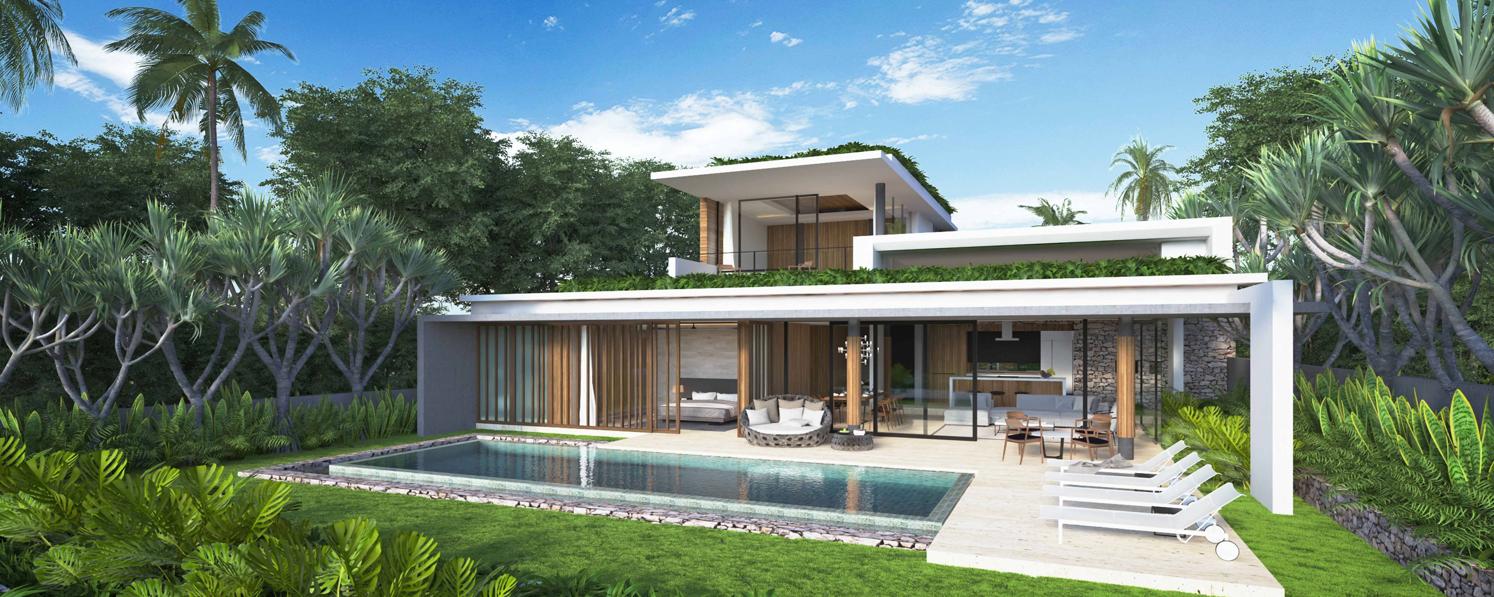 Projects Photo/Sunplay Lifestyle Bangsaray Thailand/sunplay-lifestyle-villa-d1-