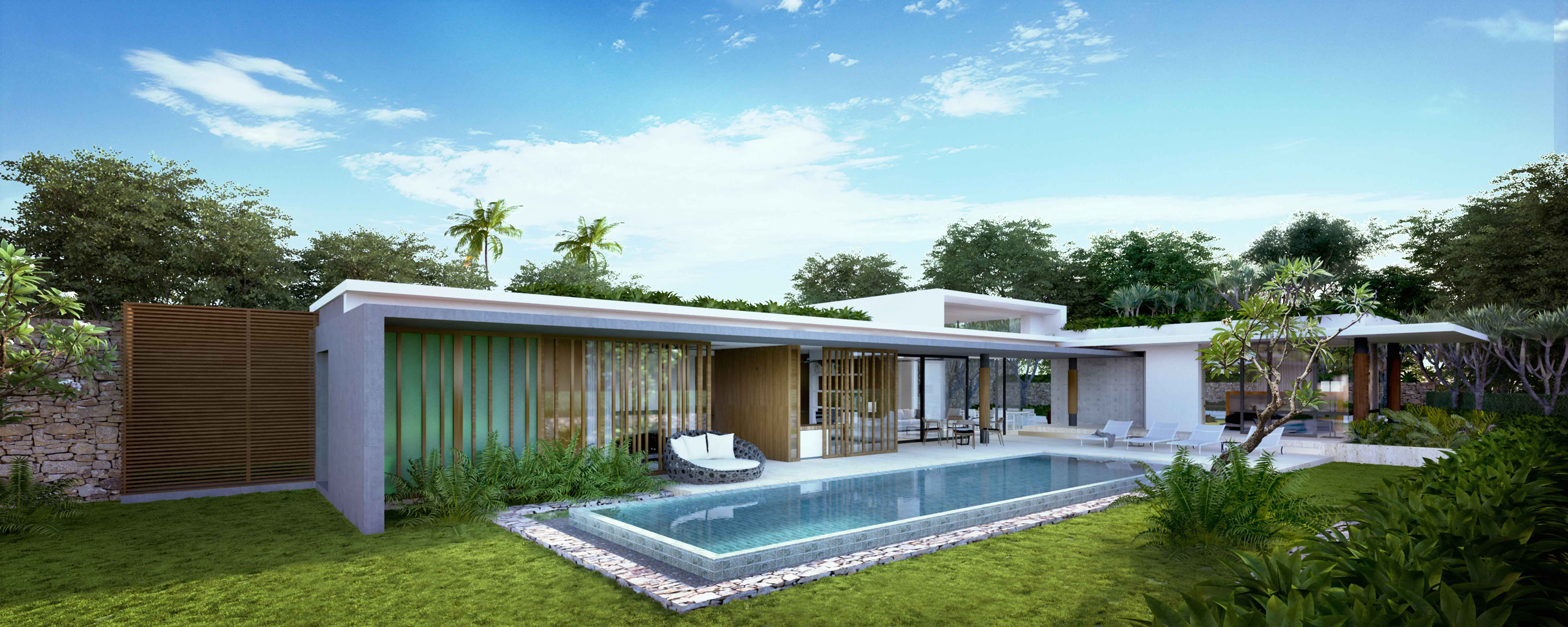 Projects Photo/Sunplay Lifestyle Bangsaray Thailand/sunplay-lifestyle-villa-e1