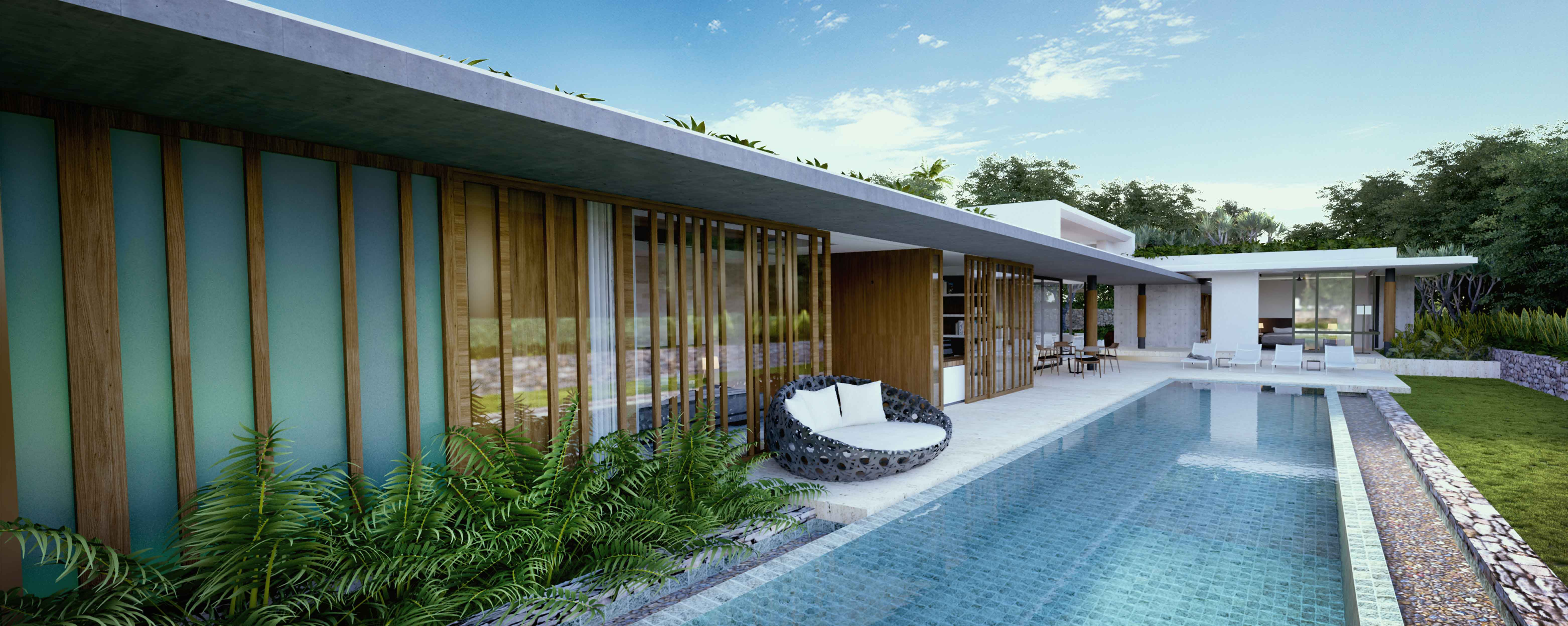 Projects Photo/Sunplay Lifestyle Bangsaray Thailand/sunplay-lifestyle-villa-e2