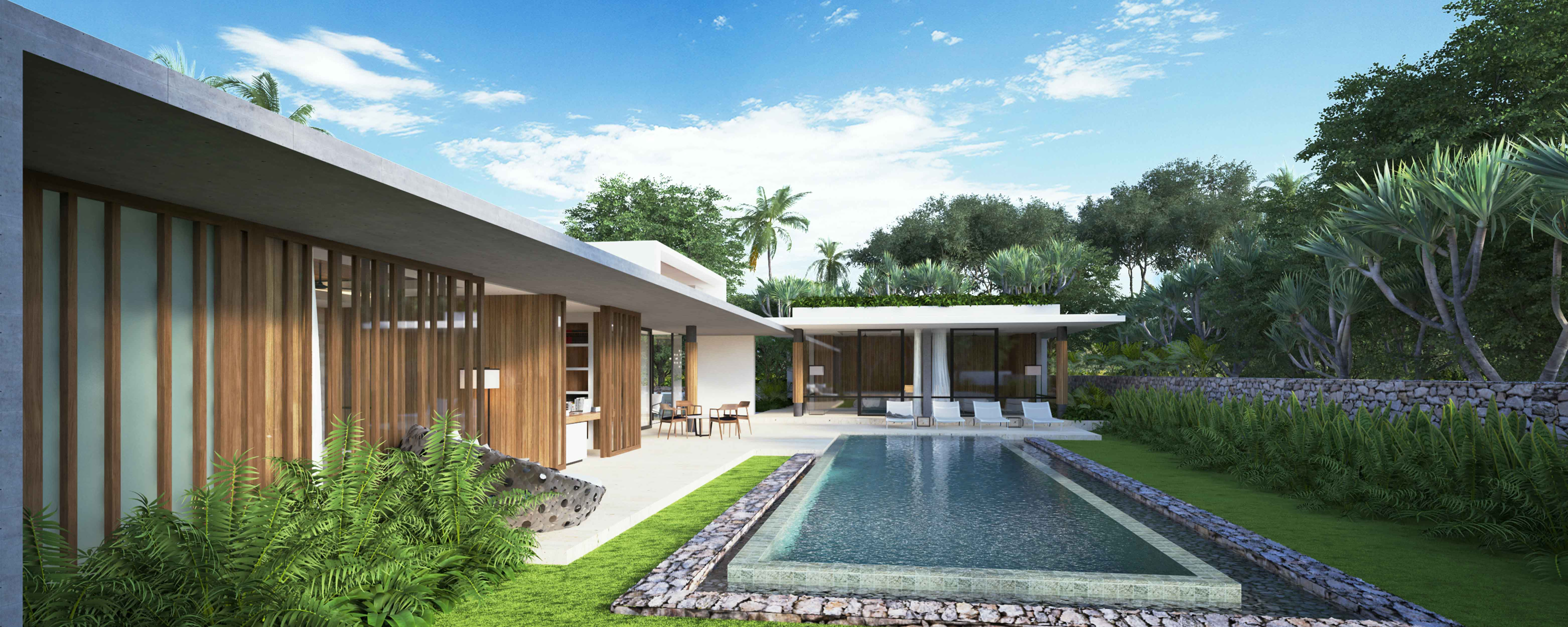 Projects Photo/Sunplay Lifestyle Bangsaray Thailand/sunplay-lifestyle-villa-f1