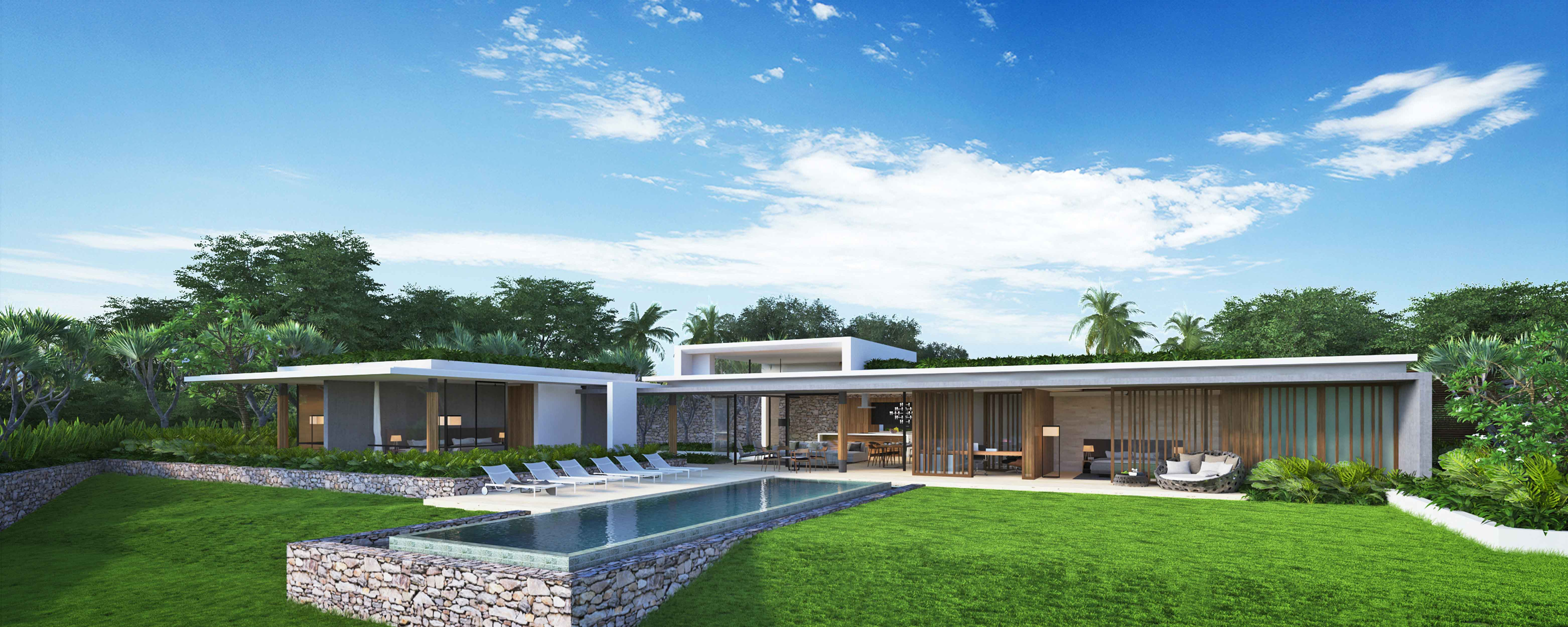 Projects Photo/Sunplay Lifestyle Bangsaray Thailand/sunplay-lifestyle-villa-f3