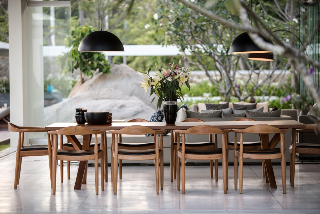 Projects Photo/Villa Malabar/malabar-dining-2